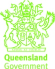 qld-coa-stylised-2ls-greenn-cmyk-copy