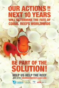 GBRL_Poster_003_ClownFish.indd
